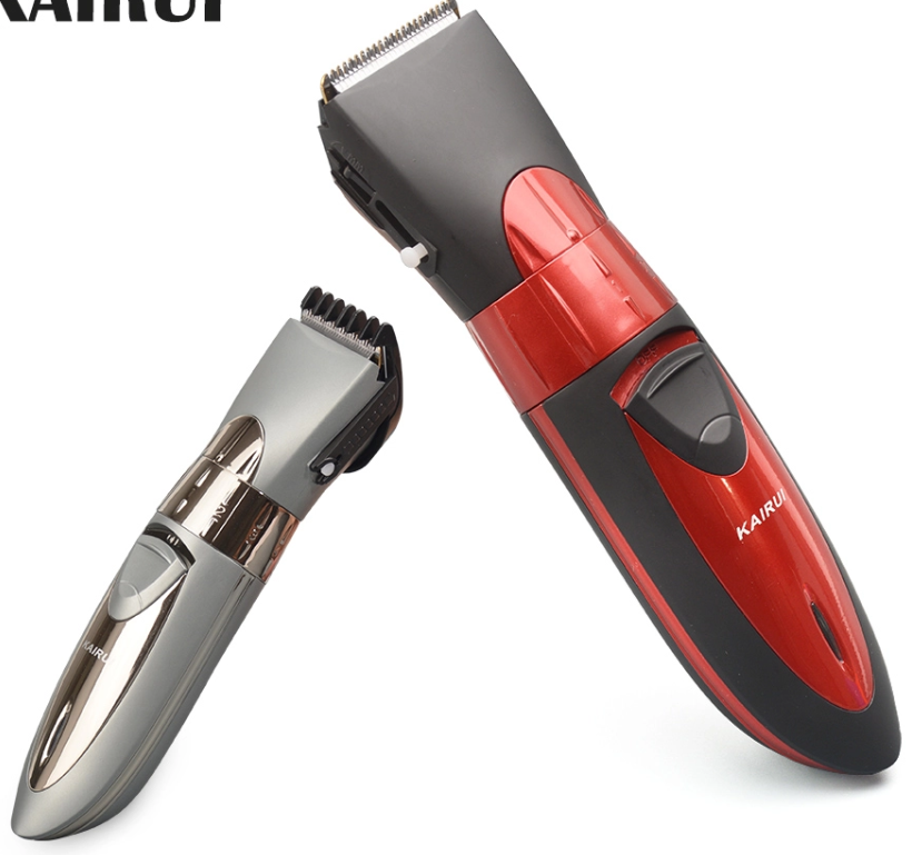 Mens Hair Clippers Rechargeable