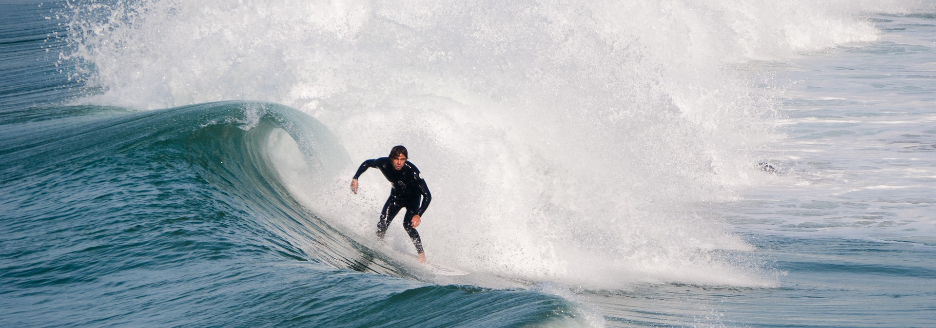 Surfing In Philippines: Experience The Best Waves