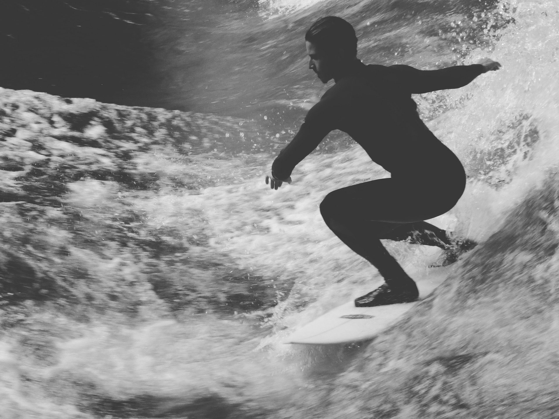 Best Places For Surfing Location In Philippines