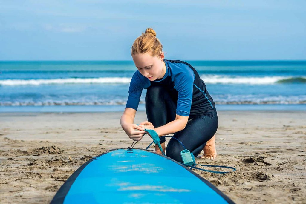 The Definitive Surfboard Fin Guide, Let Us Have A Look