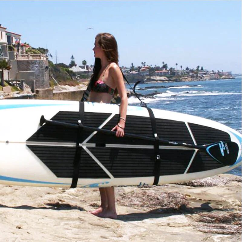 Surfboard Leashes Is Good For Safety