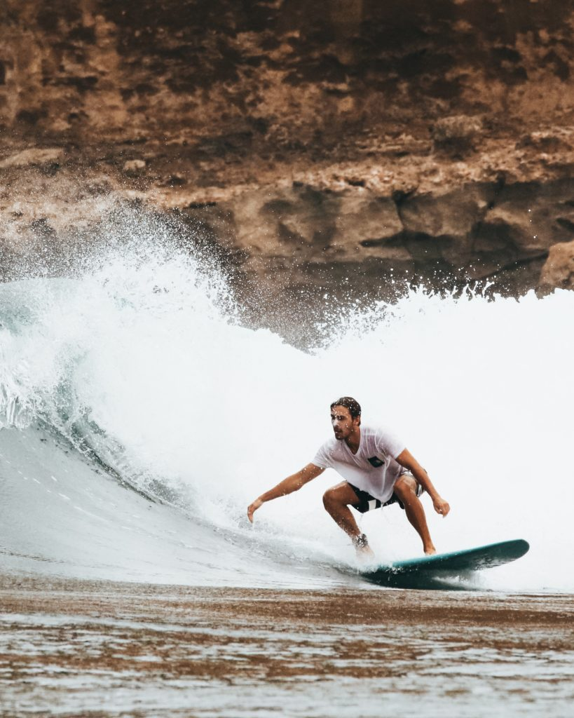Surfing Movies - Surfing is Fun and Exciting