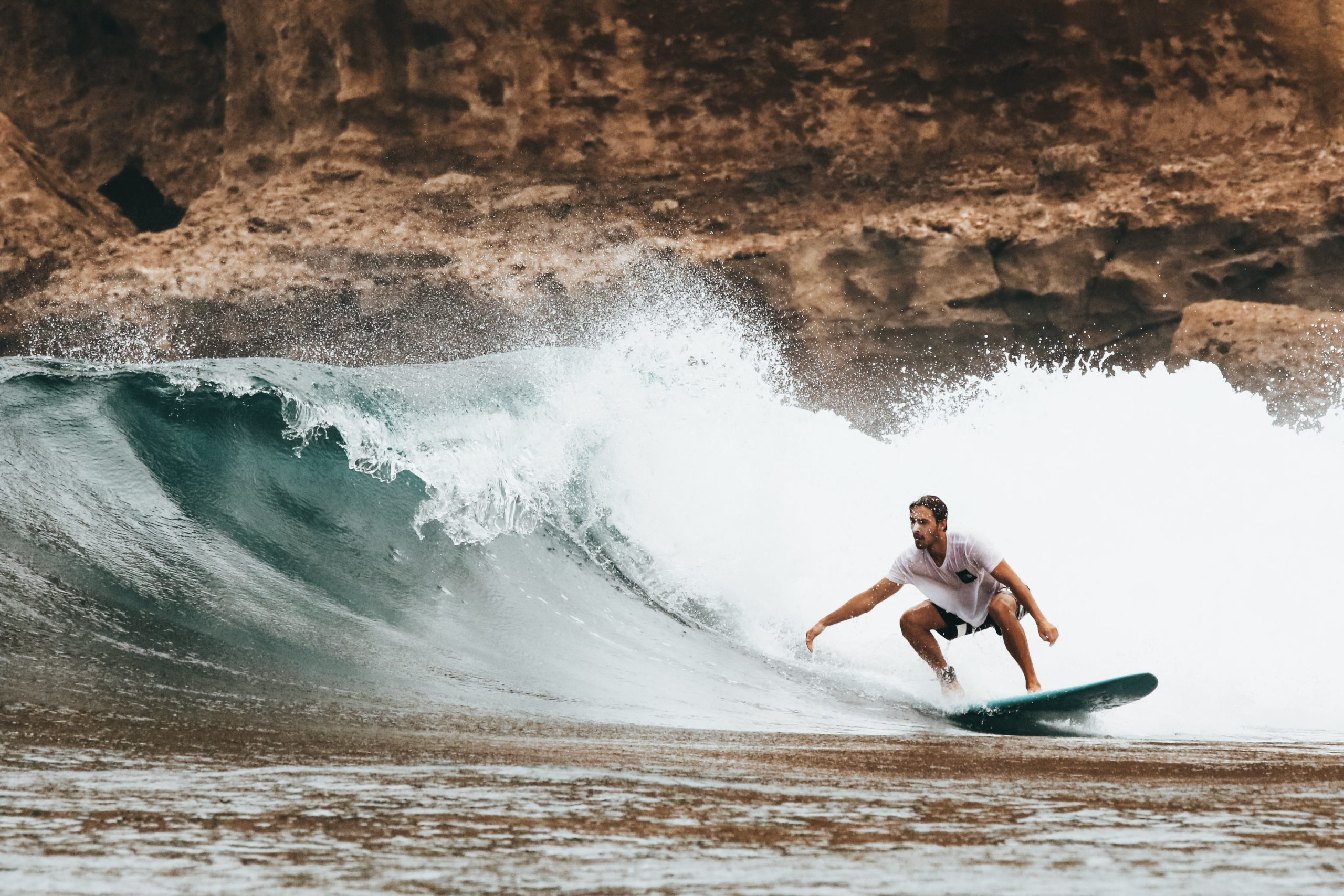 Surfing Tactics: Some Of The Best Tactics You Should Know About