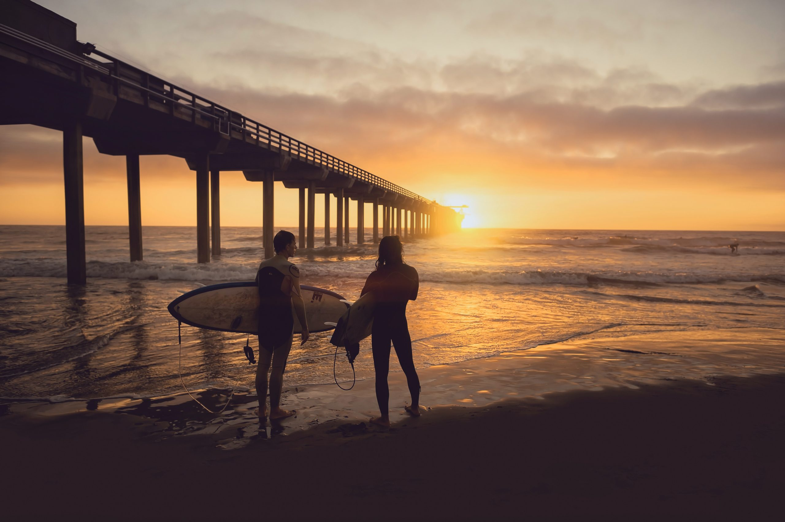 Electric Surfboard And Its Benefits