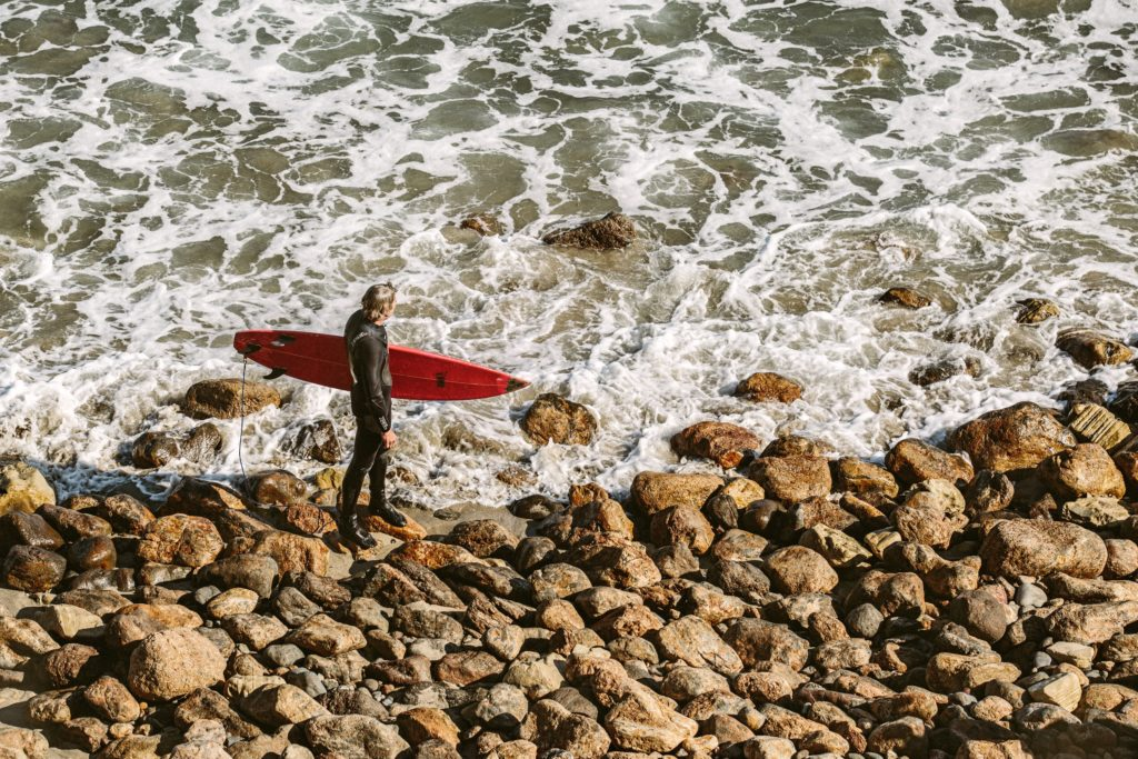 Cool Surfing Gear For Women - What To Look For