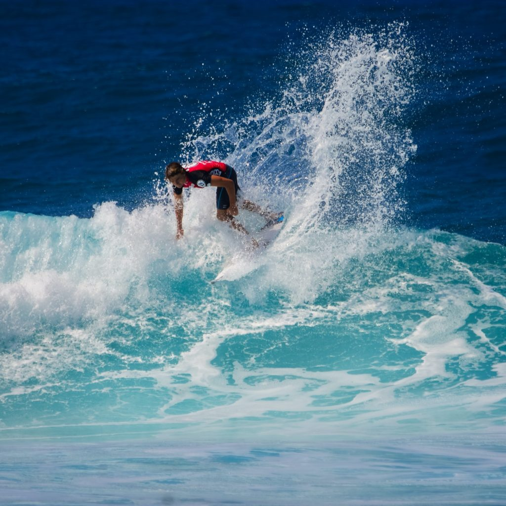 Ways To Grow Your Creativity With Surfing Pop Up Tips