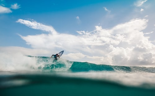 bodyboarding tips and important part of bodyboarding