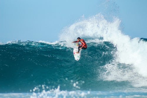 bodyboarding tips and difficult part of the game